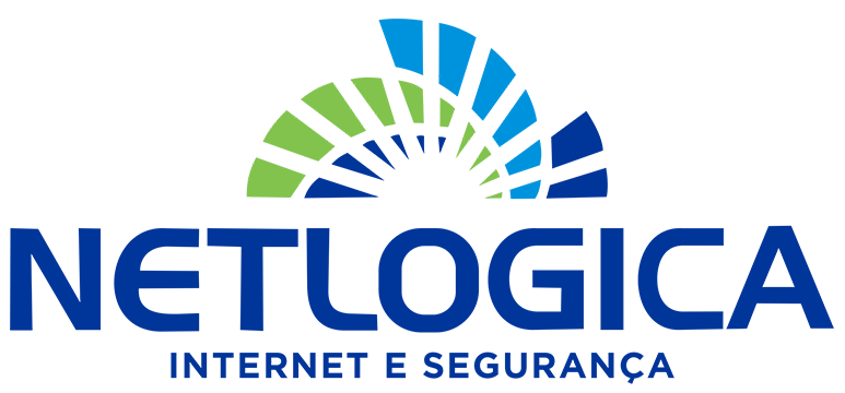 Netlogica Co.